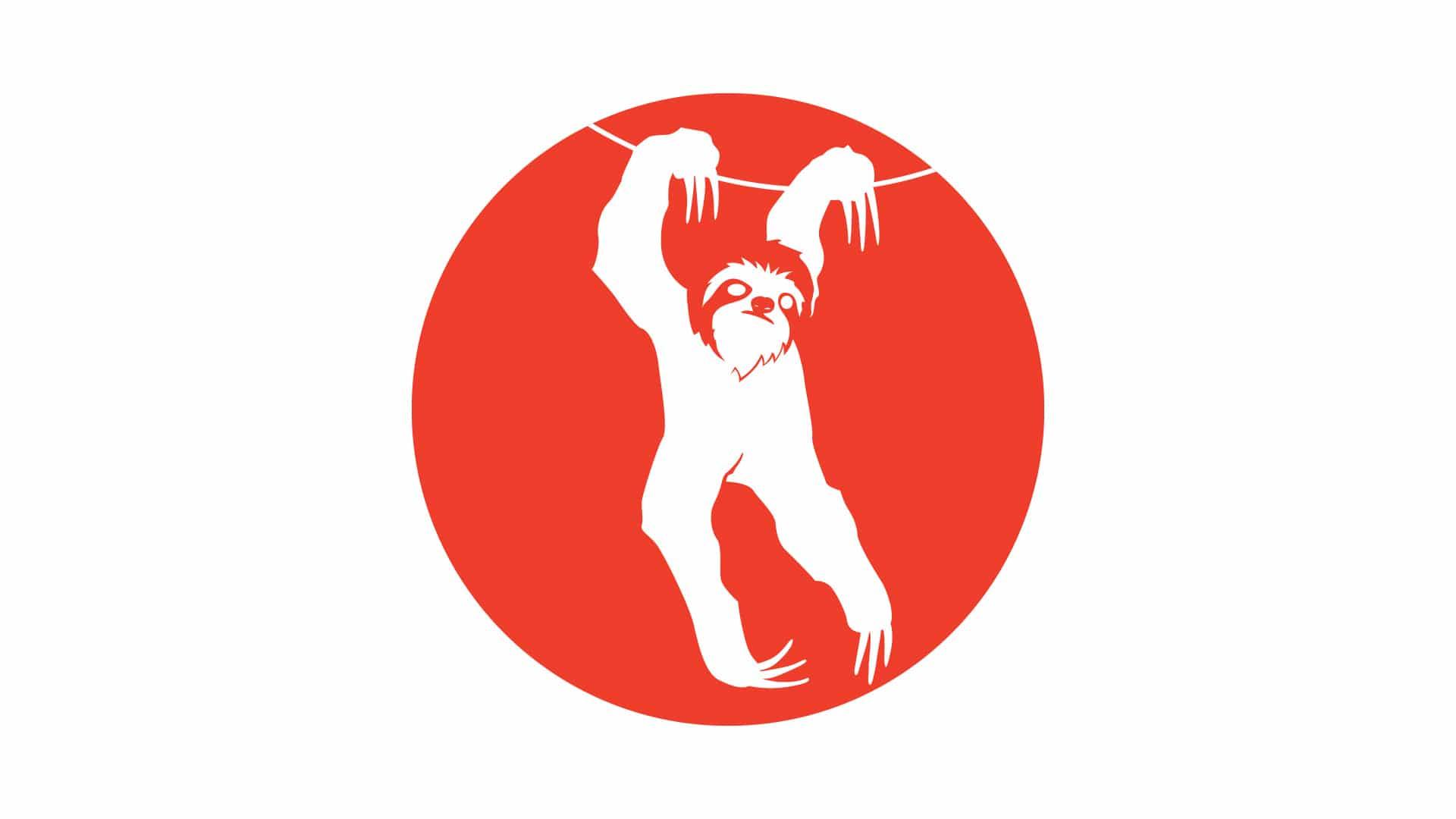 11 grafico milano monogram bradipo dischi