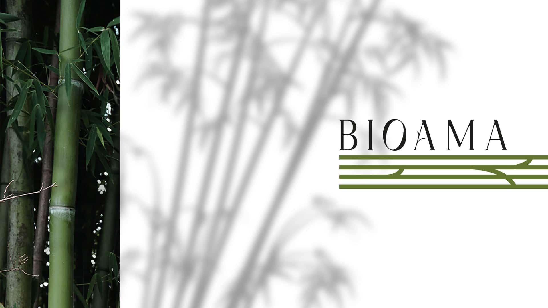 04 bioama green grafico milano image