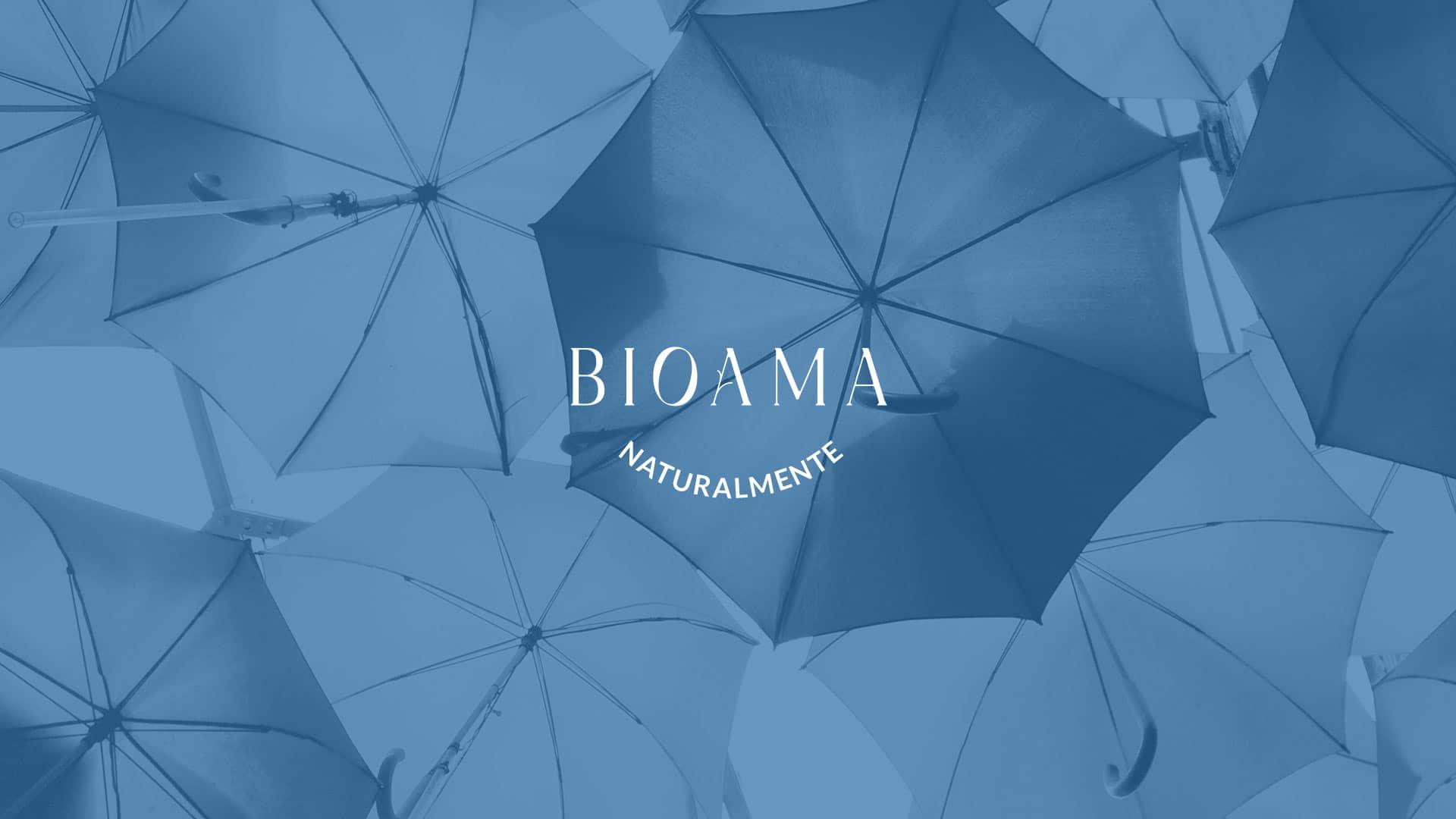 06 bioama art grafico milano