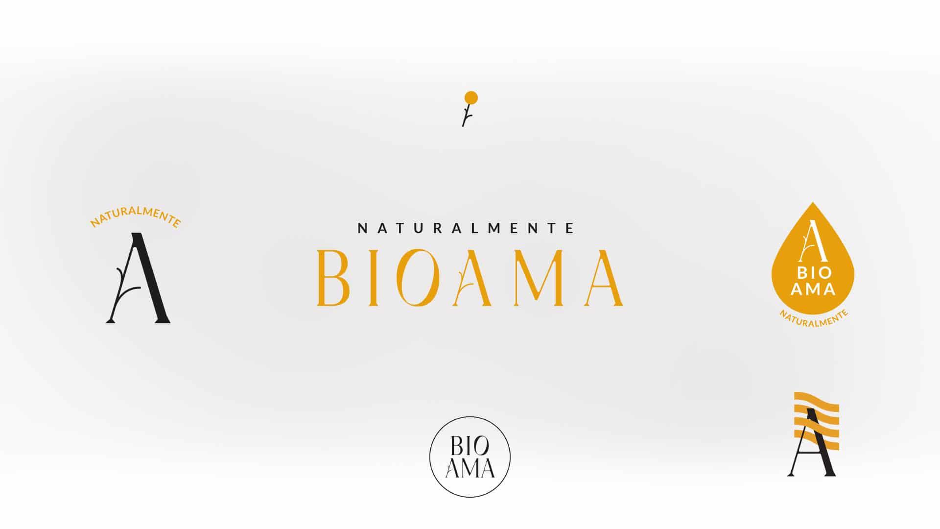 06 bioama declinazioni grafico milano image