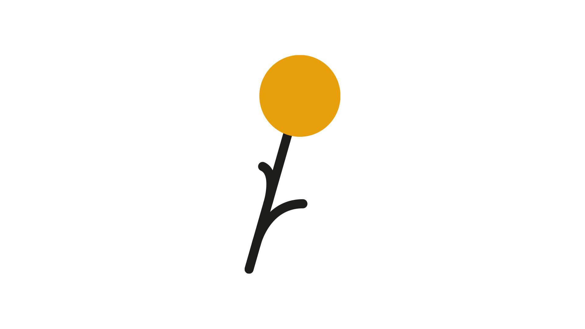 08 bioama monogram 2 grafico milano image