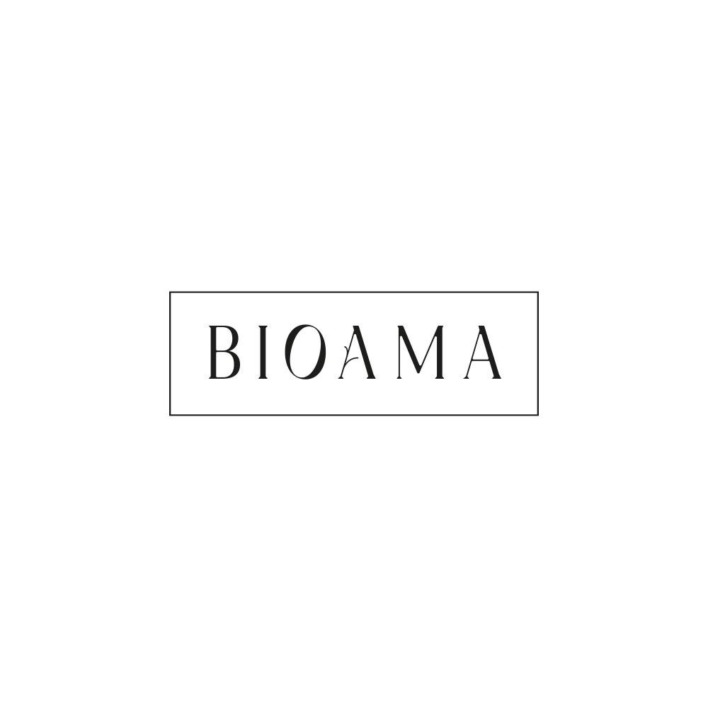 cover b bioama cram grafico milano image