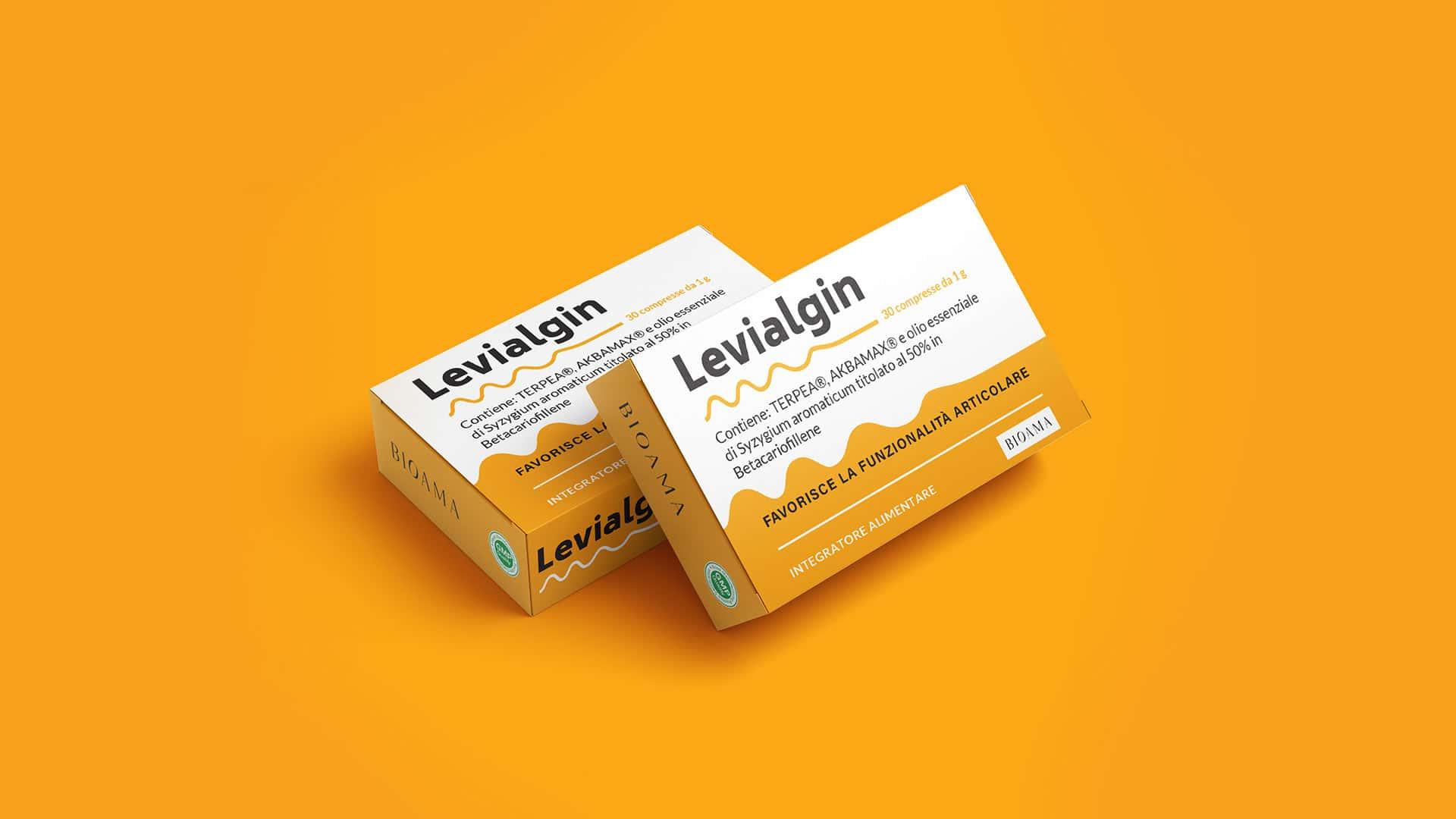 packaging levialgin grafico milano 02