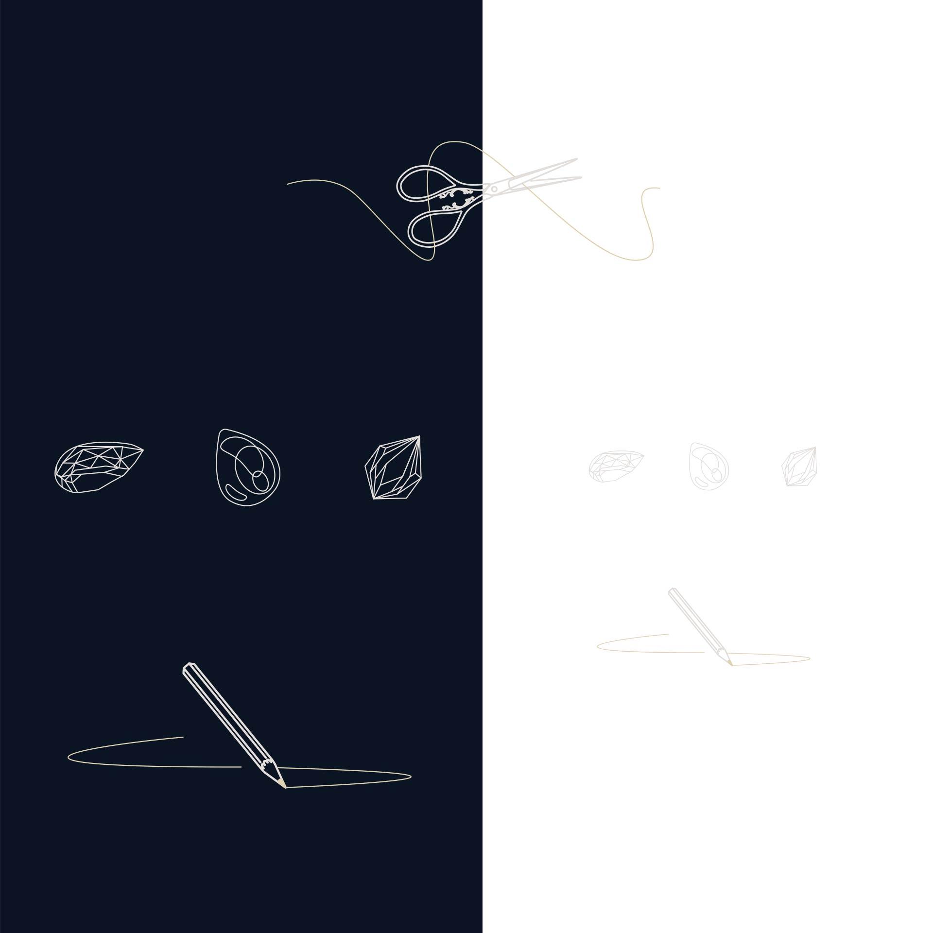 coelia lusso grafico milano icon 01