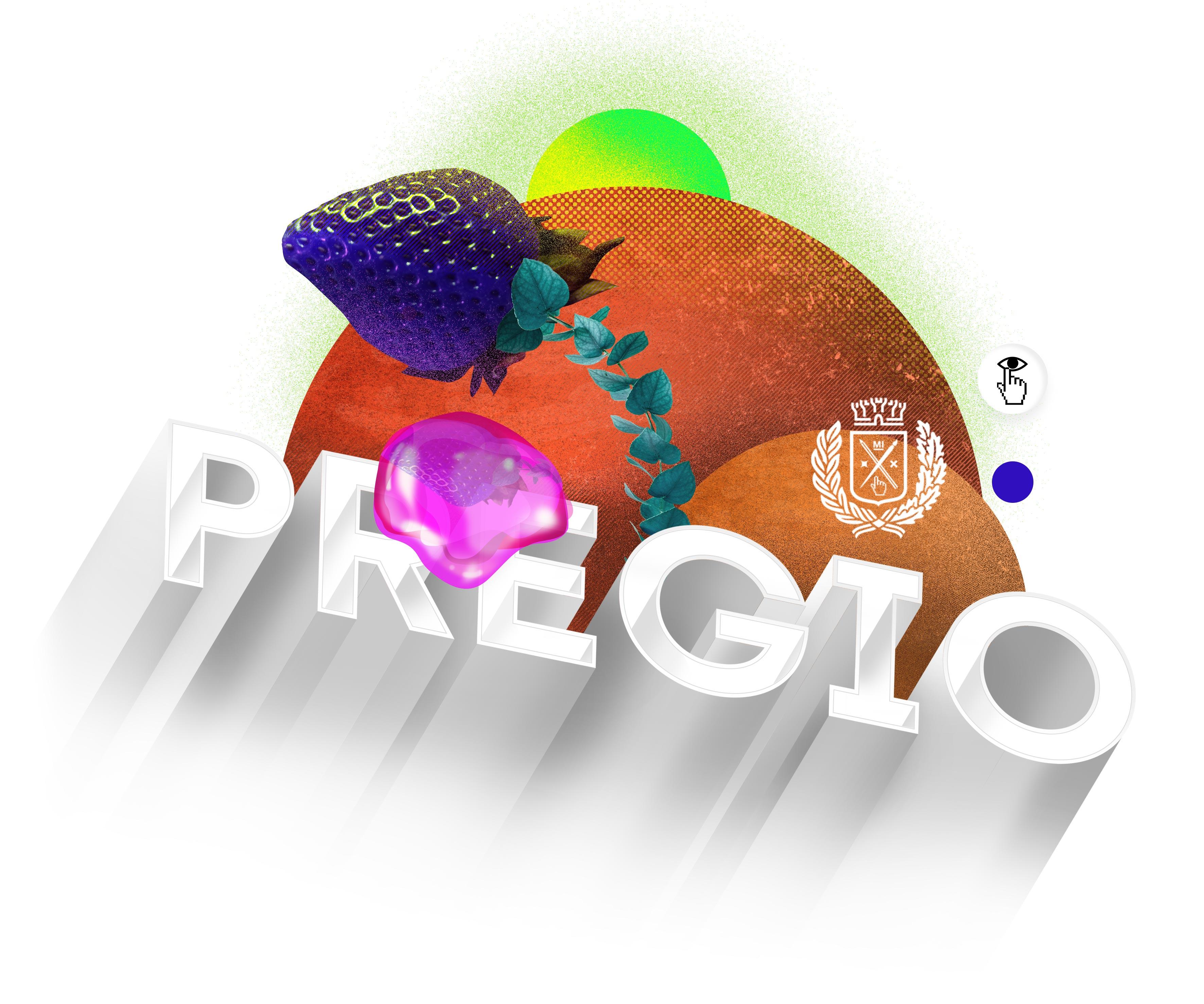 PREGIO 2
