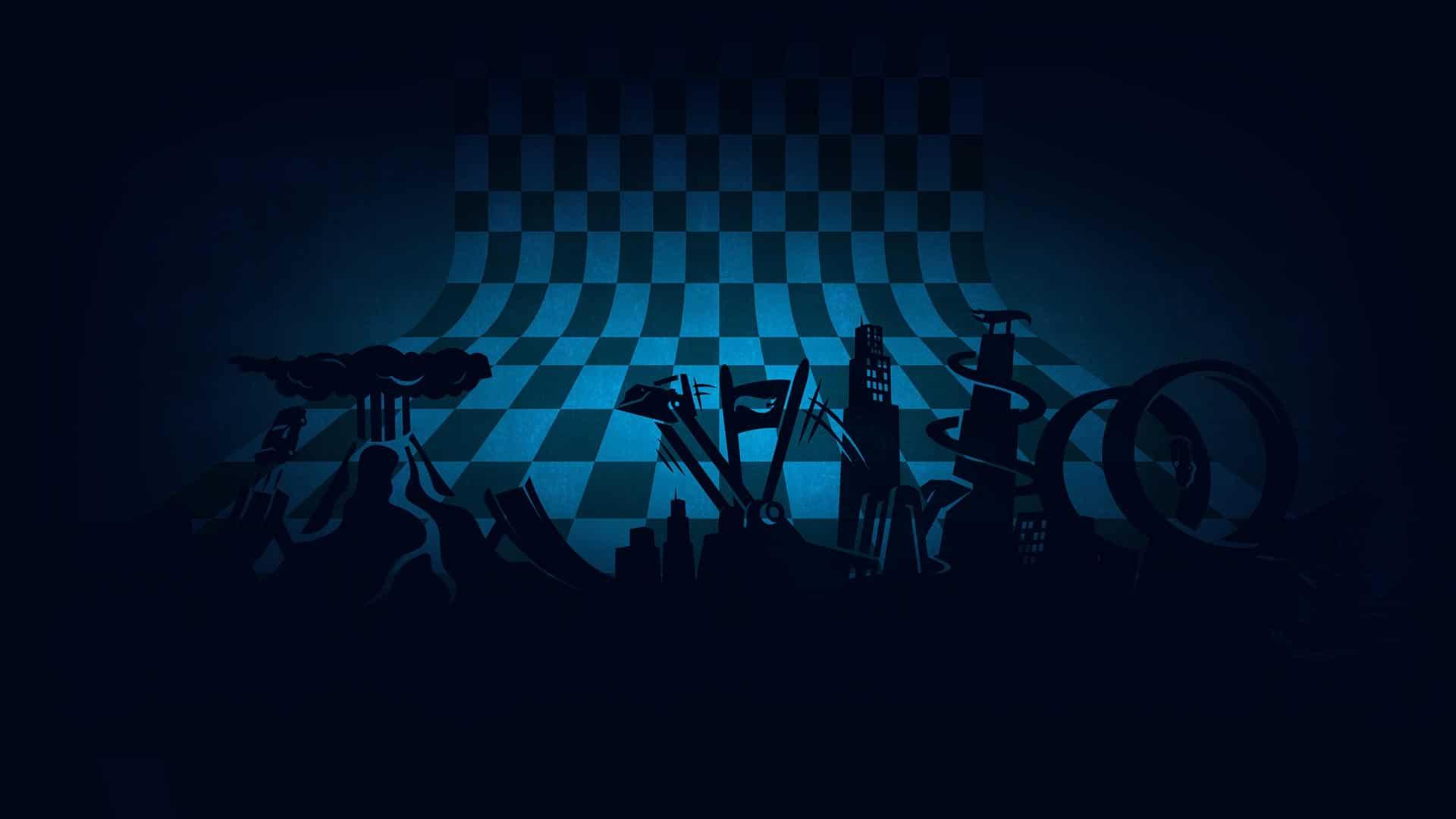 HOTWHEELS unleashed grafico milano background 01
