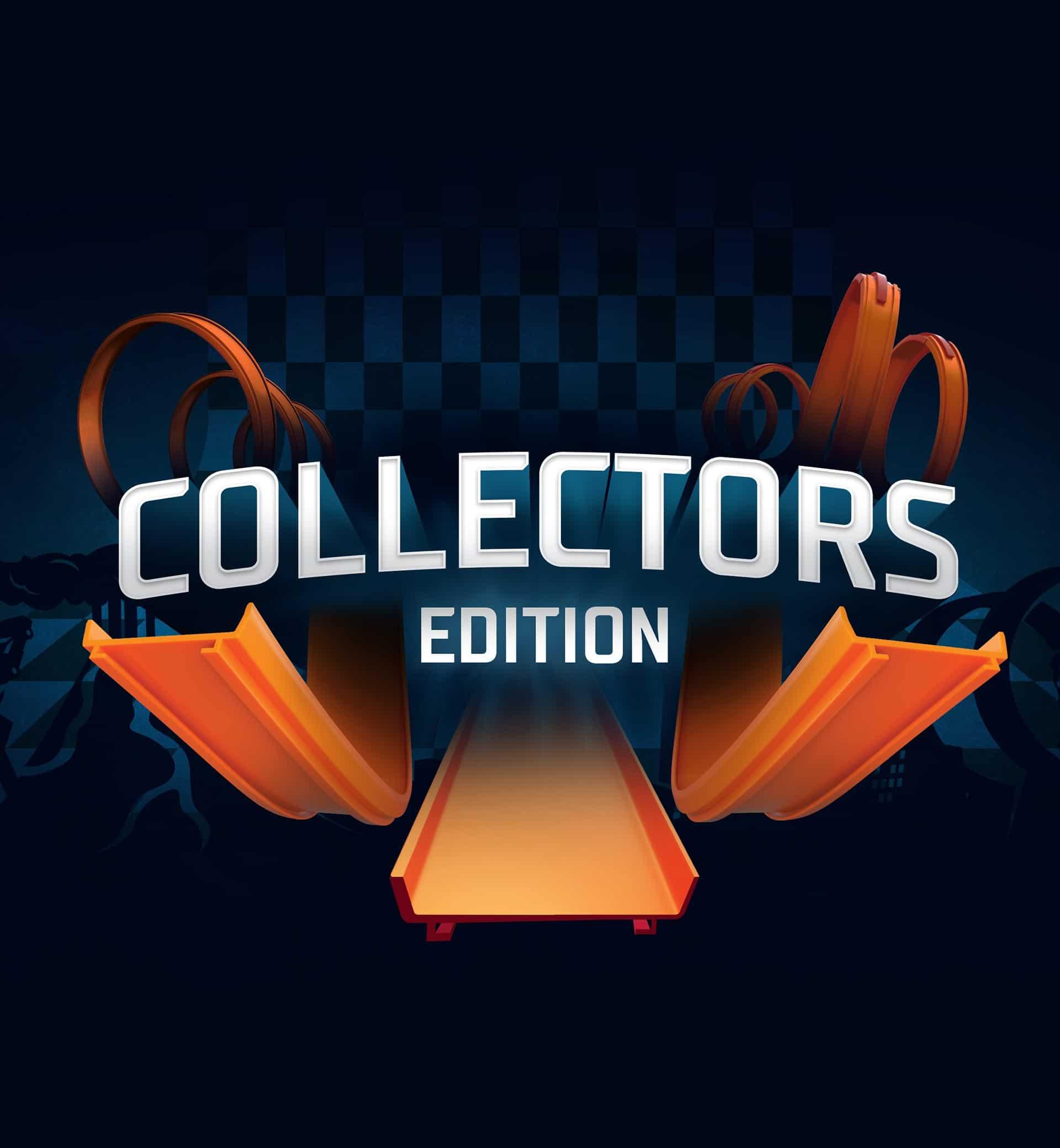 HOTWHEELS unleashed grafico milano collectors zoom