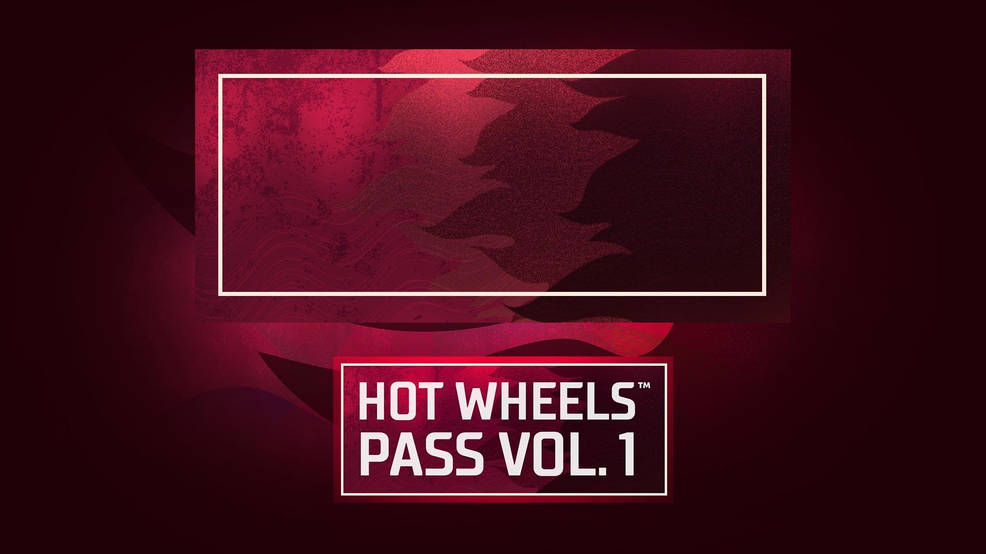 HOTWHEELS unleashed grafico milano season pass 01