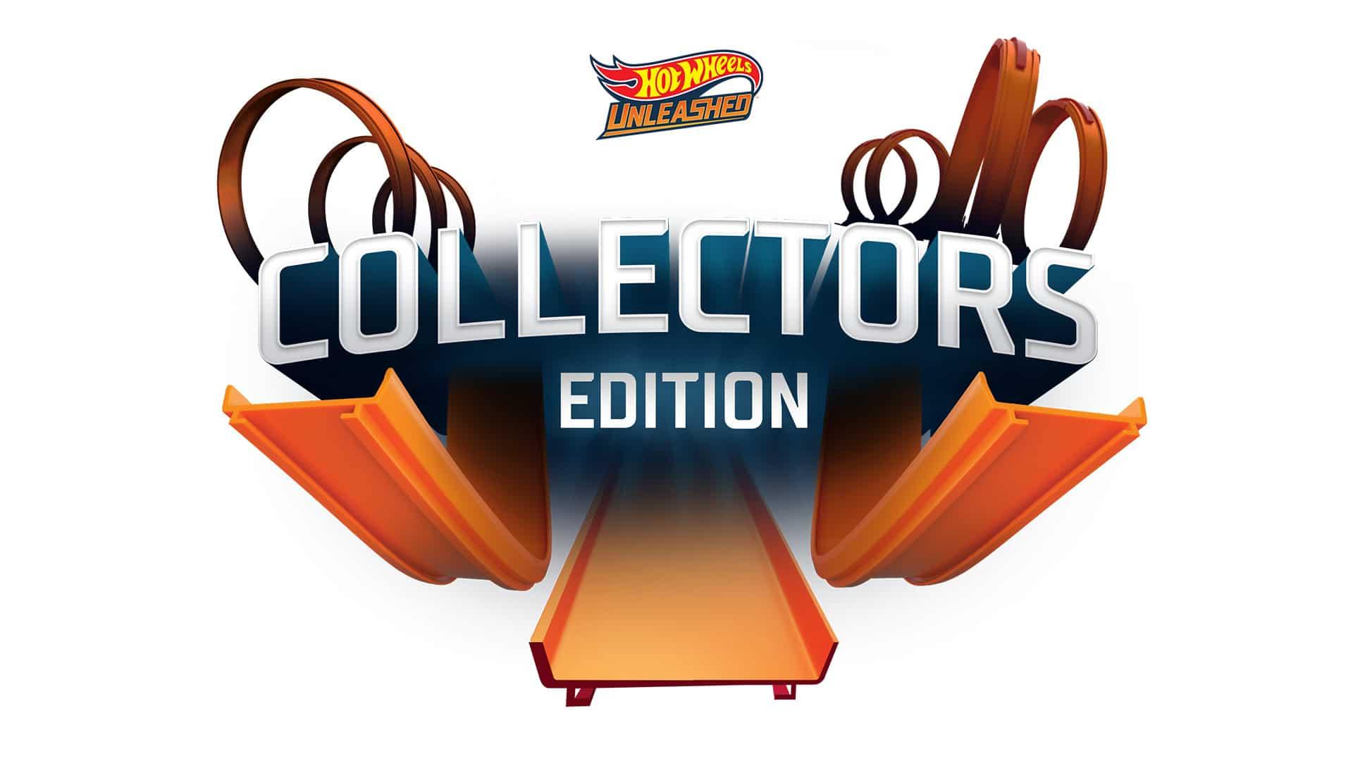 collectors HOTWHEELS unleashed grafico milano