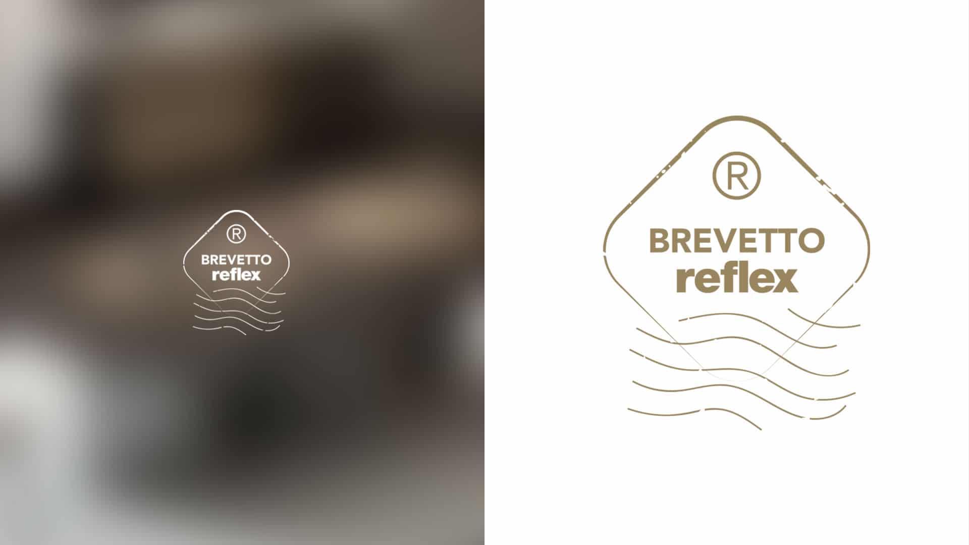 icone reflex BREVETTO grafico milano 01