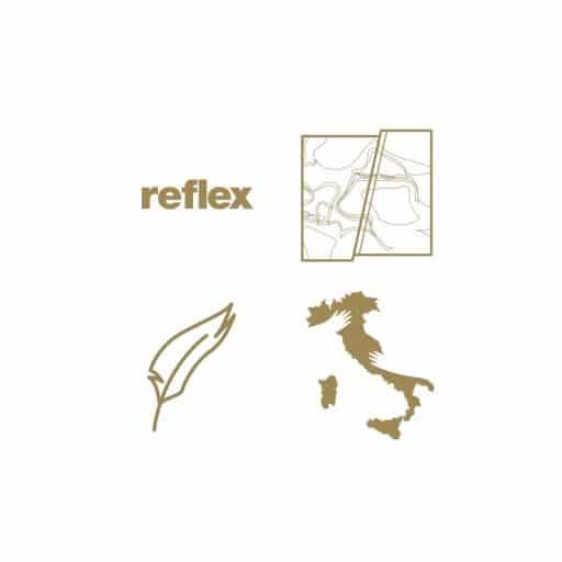 icone reflex grafico milano COVER