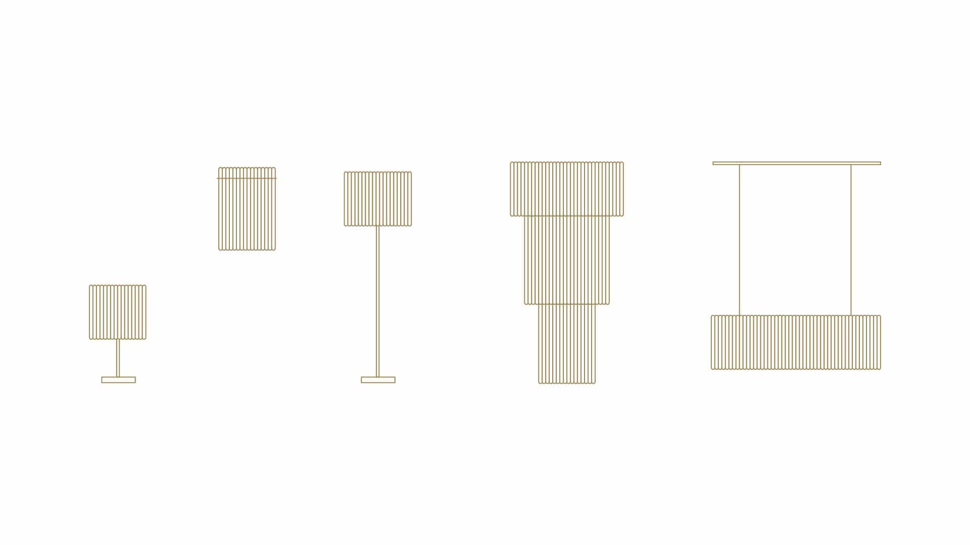 icone reflex lighting grafico milano 03