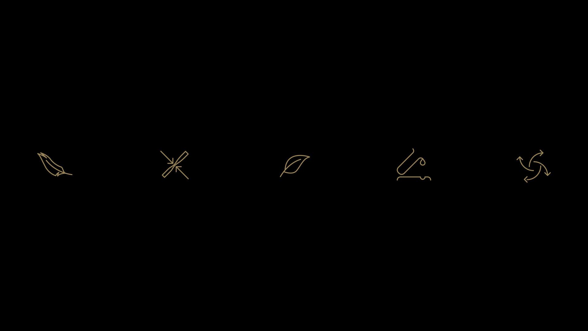 icone reflex marmoreflex grafico milano 06