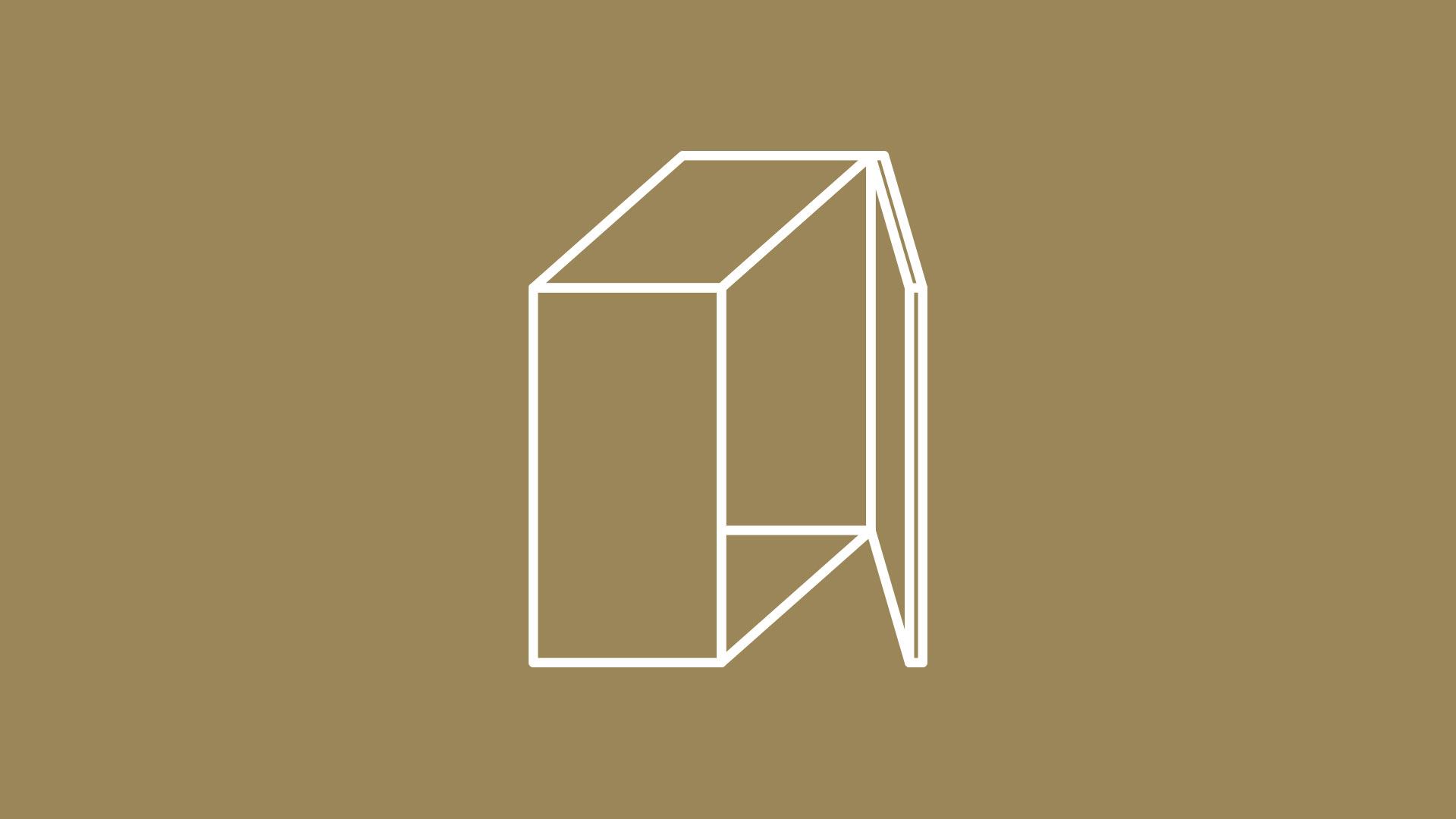 icone reflex open system 02 grafico milano 06 1