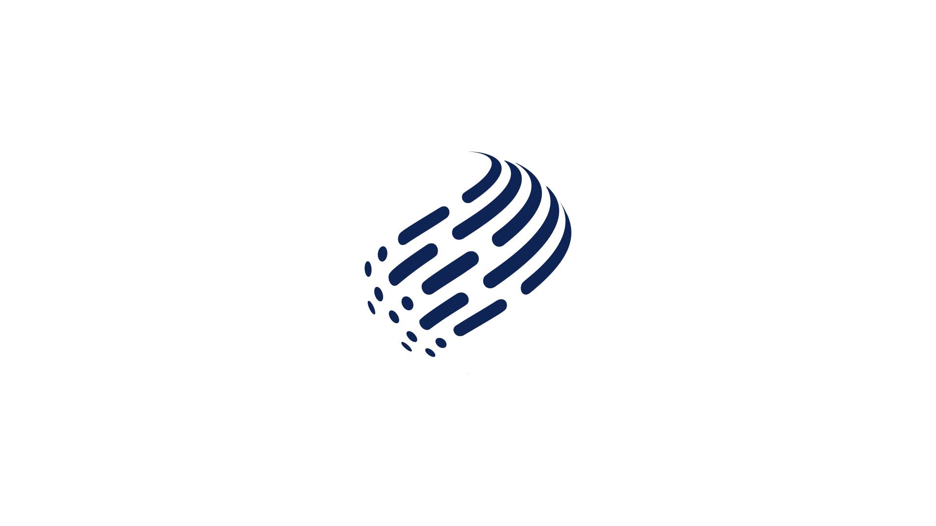 monogram deepdive