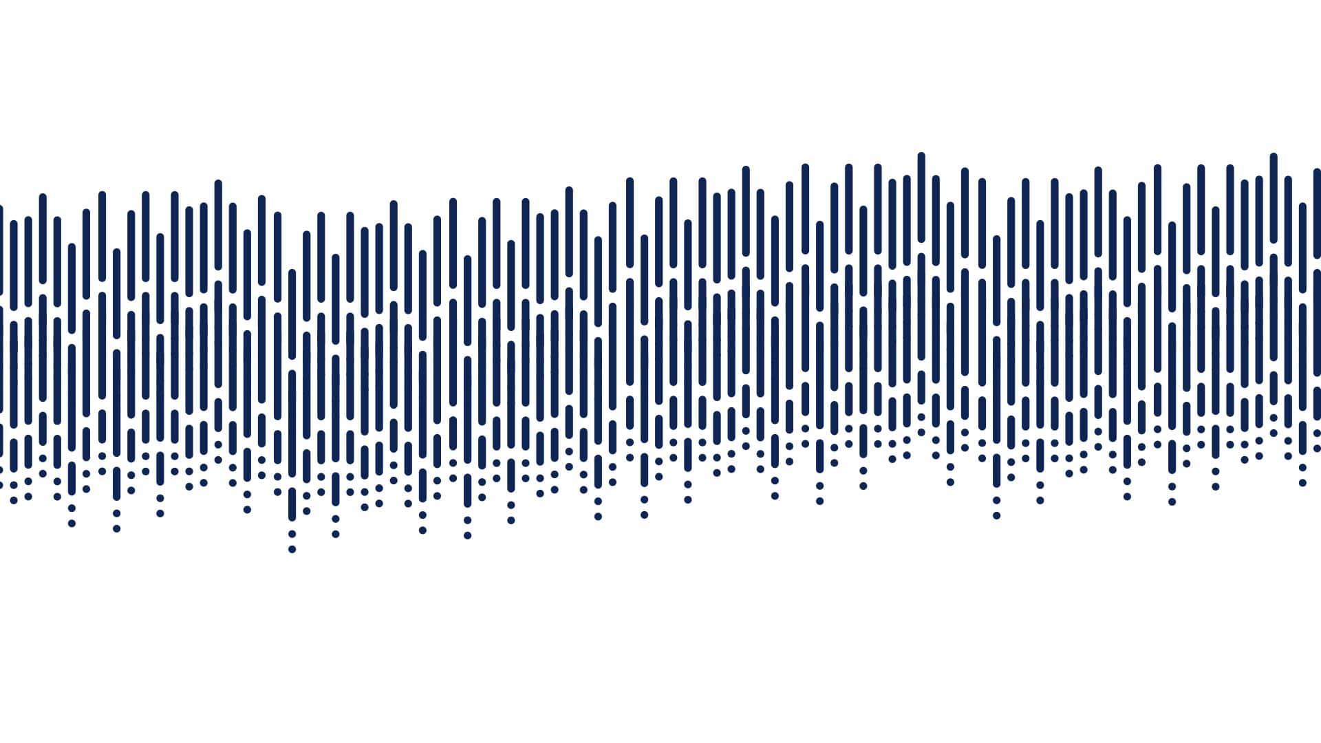 pattern deepdive