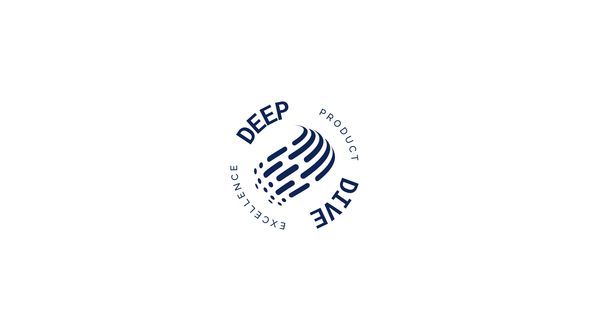 timbro deepdive
