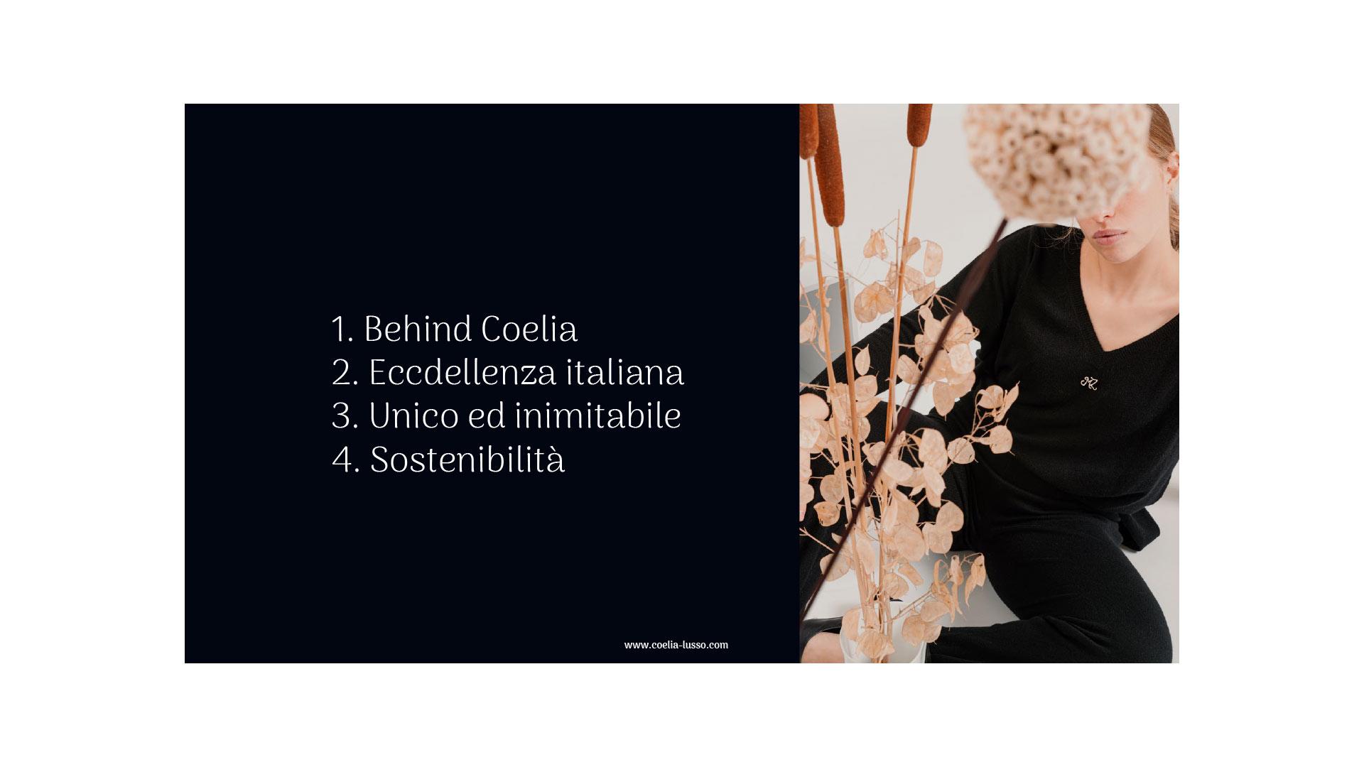 company profile coelia lusso 01