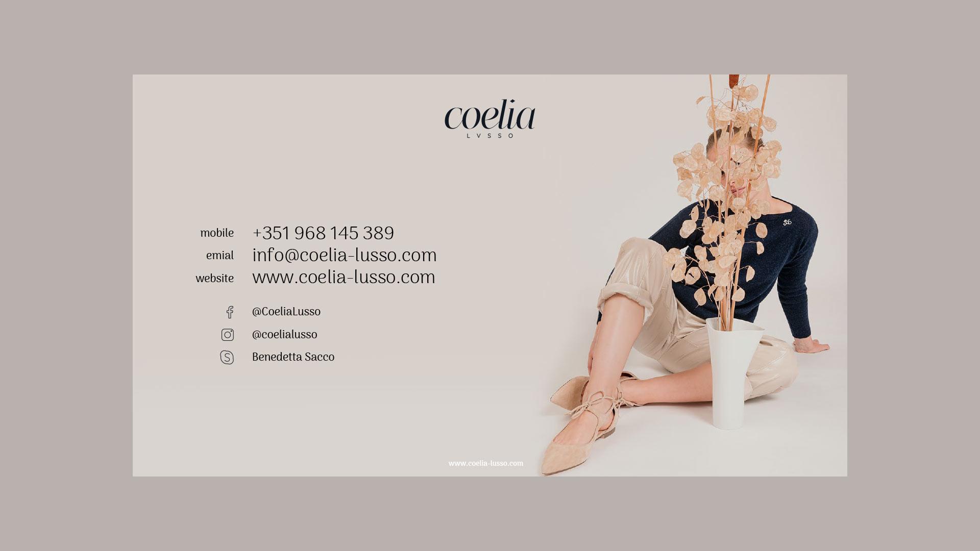 company profile coelia lusso 05